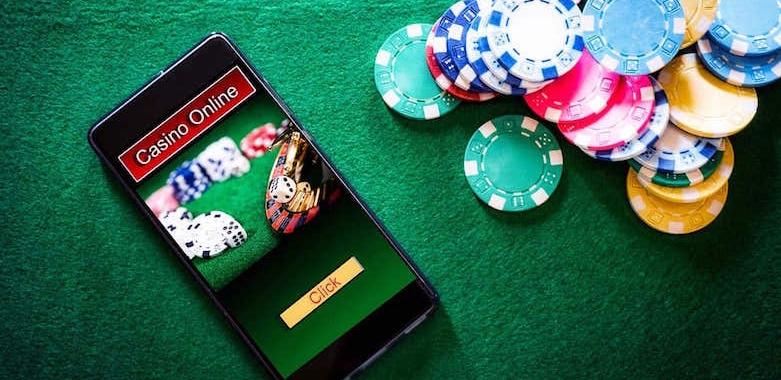 Downloadable vs. No Download casinos for New Zealanders