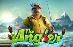 The Angler Pokie