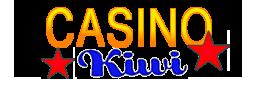 CasinoKiwi.com