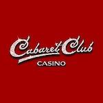 Cabaret Club